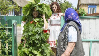 Photo of Выступление «Лобчанки» покажут по «Беларусь 3»