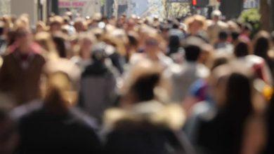 Photo of Беларусь по численности населения занимает 94-е место в мире — Белстат