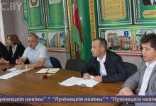 Photo of «Нам нужен руководитель!» — на протяжении почти полугода ПМК-7 остается без начальника