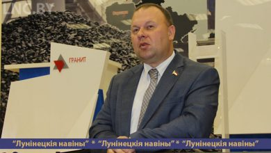 Photo of То, что в свое время в Беларуси не остановили предприятия, было правильным решением — Виктор Рафалович