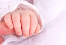 Photo of С 1 февраля вырастут пособия на детей до трех лет
