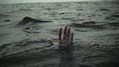 Photo of В Лунинецком районе утонул мужчина
