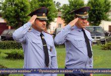 Photo of Лунинетчина отмечает 76-ю годовщину освобождения от немецко-фашистских захватчиков