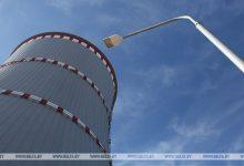 Photo of Первый энергоблок БелАЭС готов на 98% – Каранкевич