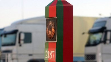 Photo of ГПК рассказал о правилах транзита через Беларусь без справок и самоизоляции