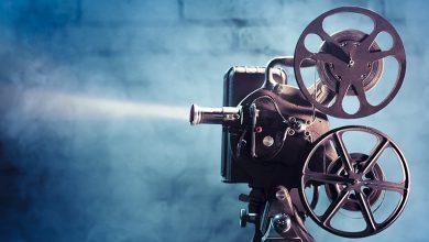 """Photo of """"Гранит"""" разыграет бесплатные билеты на киносеансы"""