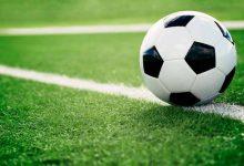 Photo of Две команды Лунинецкого района выступят во второй лиге чемпионата Беларуси