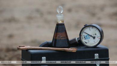 Photo of Беларусь повысила экспортные пошлины на нефть и нефтепродукты