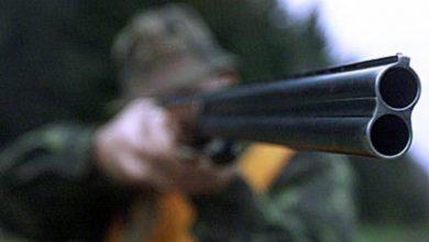 Photo of Соревнования по стрелково-охотничьему многоборью пройдут в Лунинецком районе