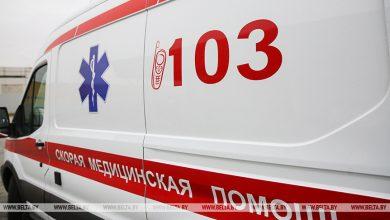 Photo of Во время незаконных акций 9 августа пострадали 39 правоохранителей и более 50 гражданских лиц