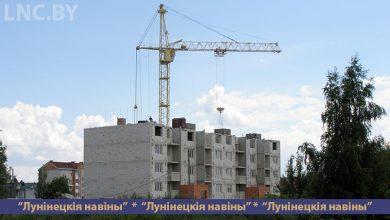 Photo of 9 августа — День строителя