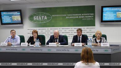 Photo of Белорусские ученые планируют определять генетические особенности старения кожи и состояния волос