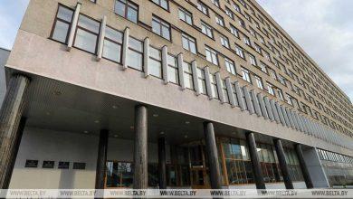 Photo of Минздрав получил документы для клиниспытания российской вакцины против коронавируса