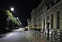Photo of Четыре премьеры готовит Полесский драмтеатр