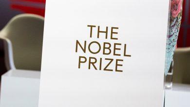 Photo of Нобелевские премии в 2020 году будут вручать онлайн