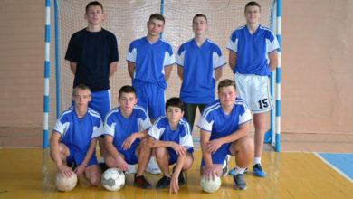 Photo of Лунинецкая команда победила в областных соревнований по мини-футболу