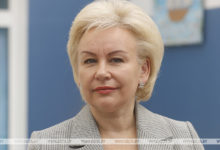 Photo of В Беларуси может исчезнуть список запрещенных для женщин профессий