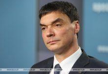 Photo of ИП хотят разрешить с 1 января 2021 года обращаться за админпроцедурами в любую налоговую