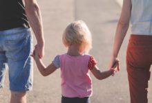 Photo of За участие детей в несанкционированных митингах отвечают родители