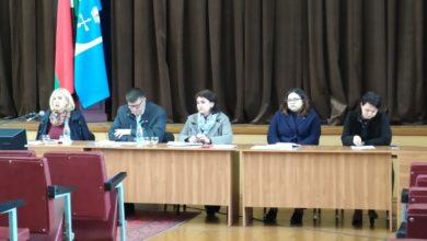 Photo of Льготы и гарантии по контракту на контроле профсоюзов