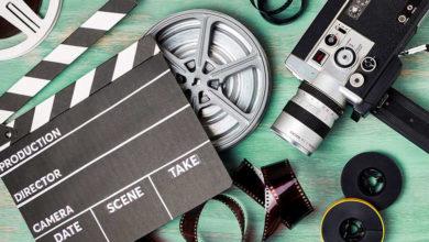 """Photo of Белорусский фильм-номинант на """"Оскар"""" определят до 25 ноября"""