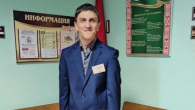 """Photo of Житель Микашевич вошел в число победителей республиканского тура международной бизнес-игры """"Начинающий фермер"""""""