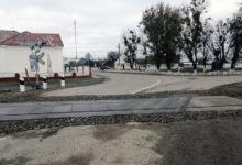 Photo of Железнодорожный переезд отремонтировали в Микашевичах