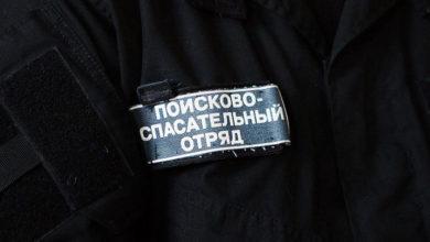 """Photo of Спасательный отряд """"Витязь"""" проведет учения волонтеров"""