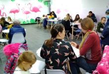 Photo of Новое кафе «Фламинго» появилось в Микашевичах
