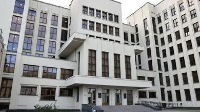 Photo of На заседании оргкомитета обсудили подготовку к шестому Всебелорусскому народному собранию