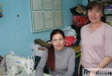 Photo of Работу в новом формате наладила одна из старейших микашевичских мастерских