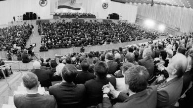 Photo of Право решать — за народом