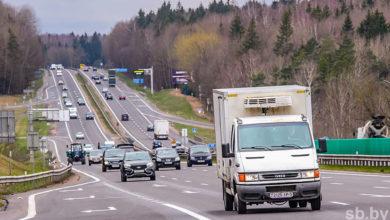 Photo of Минфин предлагает ввести вместо госпошлины транспортный налог