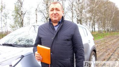 Photo of Делегат ВНС: «Государство не бросит отрасль АПК на произвол судьбы»