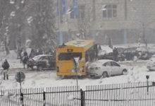 Photo of За сутки в Лунинецком районе произошли 4 аварии
