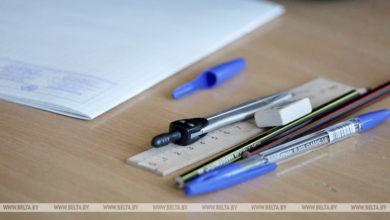 Photo of Лукашенко о системе образования: требует совершенствования, в течение года определимся, что делать