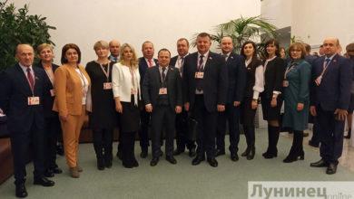 Photo of Народный диалог – в прямом эфире!
