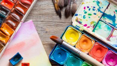Photo of Выставка-конкурс детских рисунков стартует в Лунинецком районе