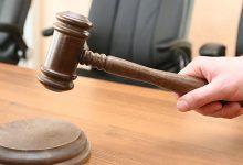 Photo of Суд приговорил лунинчанина к 12 годам колонии за нанесение тяжких телесных