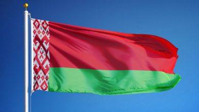 Photo of В Беларуси запустили голосование по выбору даты Дня народного единства