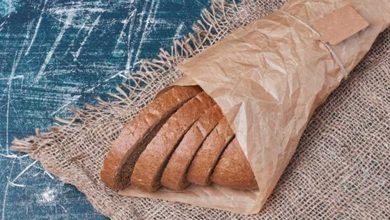 Photo of Лунинецкий хлеб будут выпускать в бумажной упаковке