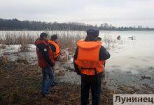 Photo of Лунинчанам напомнили правила поведения во время паводков
