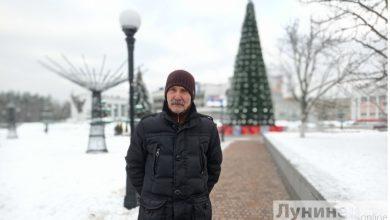 Photo of Открыть частный музей мечтает микашевичский житель Юрий Воеводский