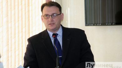 Photo of Главный санитарный врач РГЦиЭ ответил на вопросы о вакцинации