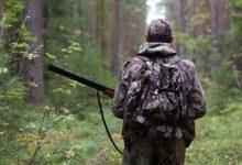 Photo of Открывается сезон охоты на косулю