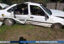 Photo of Жителя Лунинецкого района ждет суд за ДТП с двумя погибшими