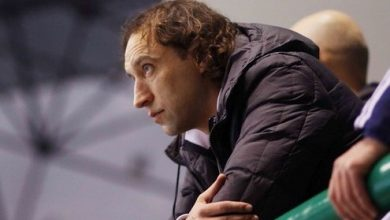 """Photo of Андрей Бохно: """"Гранит"""" не ликвидируется и название не меняет"""