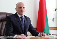 Photo of Подробности покушения на Лукашенко и попытки вооруженного мятежа в Беларуси