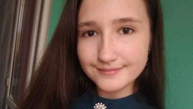 Photo of Микашевичская гимназистка стала победительницей республиканской олимпиады