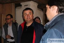 Photo of «Неформат» встречи с губернатором